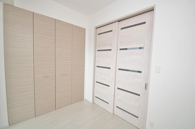 ヴェルテックス シンプルな単身さん向きのマンションです。