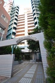 下高井戸駅 徒歩2分共用設備