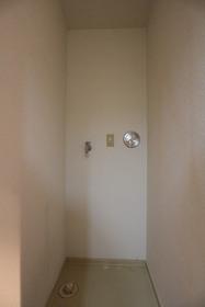 ヴィスタ元町 101号室