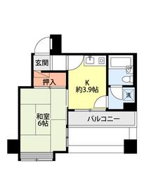 https://image.rentersnet.jp/4e8cdb8b-93a1-49ea-9865-abcf72b156f4_property_picture_2418_large.jpg_cap_間取図