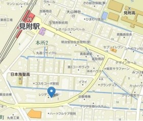 https://image.rentersnet.jp/4e8db195-c584-41f9-9c01-593656ab6cea_property_picture_1993_large.jpg_cap_配置図