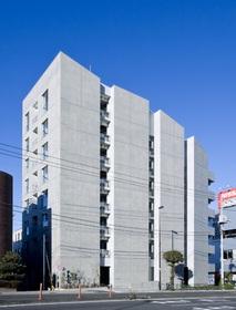 パークハビオ駒沢大学