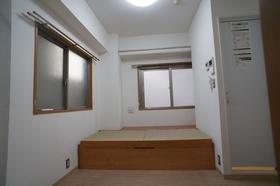 ラ・テール 101号室