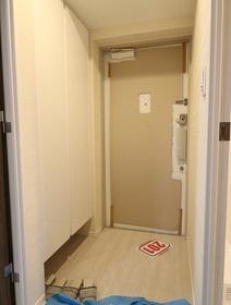 奥平レジデンス 1201号室