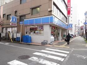 https://image.rentersnet.jp/4ed84fe0-8d58-47de-ac7a-1fdf9a83457e_property_picture_1992_large.jpg_cap_ローソン新潟明石通店