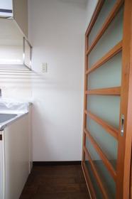 サンライフハイツ 405号室