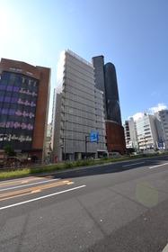 赤羽橋駅 徒歩8分その他