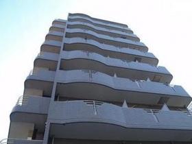 スカイコート横浜西口の外観画像