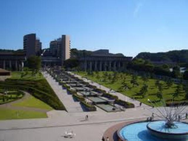 プチメゾン・ミカド[周辺施設]大学・短大