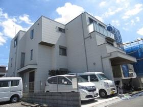 Halepikake TOKIWAの外観画像