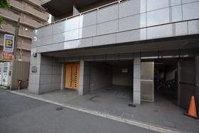 新代田駅 徒歩13分共用設備