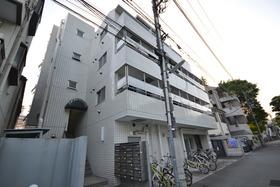 池尻大橋駅 徒歩15分の外観画像