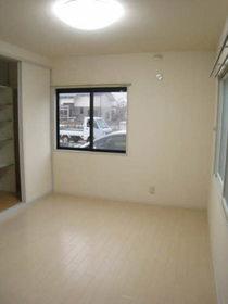 https://image.rentersnet.jp/4f2b40e1-1195-4241-bfda-9ec38abaefb7_property_picture_953_large.jpg_cap_居室