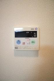 リーブレ大岡山 103号室