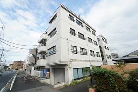 京王多摩川駅 徒歩6分の外観画像