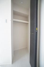 フェリーチェ池尻 1002号室
