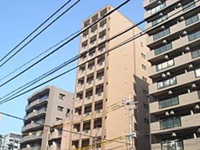 地下鉄成増駅 徒歩1分