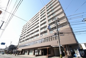 https://image.rentersnet.jp/4f6e46ad-eb29-4a29-bfae-532357026e60_property_picture_1992_large.jpg_cap_外観
