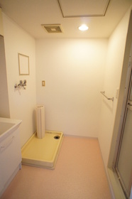エバーグリーンコート 510号室