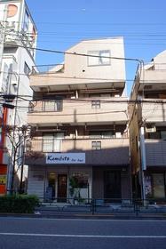 https://image.rentersnet.jp/4f72b992-3c6b-4ca7-816c-22444d021f6d_property_picture_2987_large.jpg_cap_外観