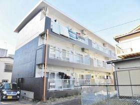 相模大塚駅 徒歩14分の外観画像