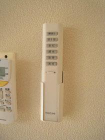 https://image.rentersnet.jp/4f99ab5c-fc29-4276-9897-ba105d2d6a90_property_picture_953_large.jpg_cap_設備