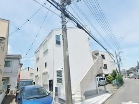 町田駅 車10分3.2キロの外観画像