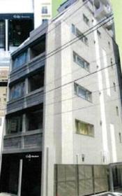 大塚駅 徒歩3分の外観画像