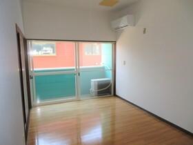 https://image.rentersnet.jp/4fdcb8f7-6460-45b9-9151-baf4d0737da0_property_picture_959_large.jpg_cap_居室