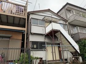 新井荘の外観画像