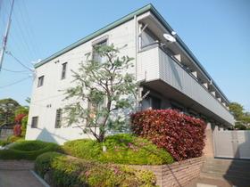 新高円寺駅 徒歩12分の外観画像