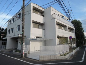 VILLA BLANKA★地震に強い旭化成へーベルメゾン★