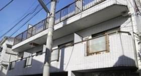 下高井戸駅 徒歩5分共用設備