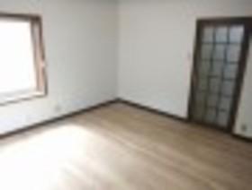 https://image.rentersnet.jp/50398c0d-703b-4493-88f7-1a1252f44836_property_picture_959_large.jpg_cap_居室