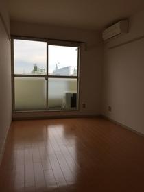 https://image.rentersnet.jp/503cda8a-0b23-4018-b2e3-c62018620ae2_property_picture_960_large.jpg_cap_他号室。参考写真