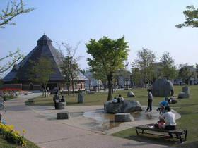 https://image.rentersnet.jp/50428e5c-d393-4c5f-ba7b-cb81325c08a7_property_picture_960_large.jpg_cap_21世紀記念公園