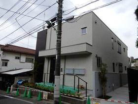 北千束駅 徒歩3分の外観画像