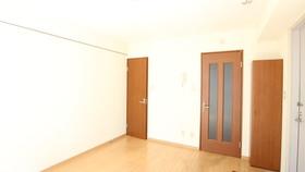 ハーヴェス仙台坂 105号室