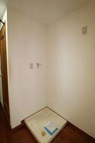 ピアヌーラ英和 106号室