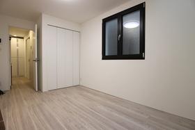 Michel′s 101号室