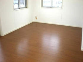 https://image.rentersnet.jp/50655a1c-94ca-472a-90cf-2fcb01e2bfae_property_picture_959_large.jpg_cap_居室