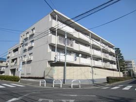 パーク・ハイム駒沢