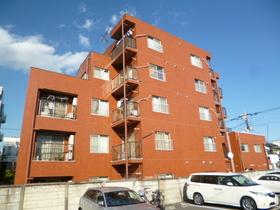 マツイチサンパレスNO.2鉄筋コンクリート造