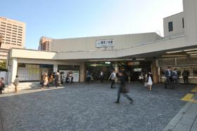アジールコート上野稲荷町その他