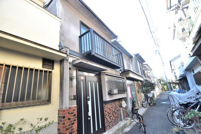 横沼町3-10-10貸家