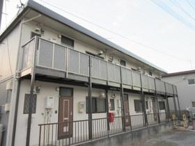 新羽駅 徒歩13分耐震構造のセキスイハイム施工