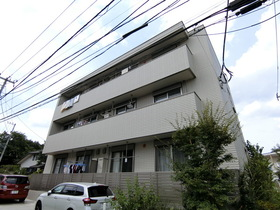 成城学園前駅 徒歩21分の外観画像