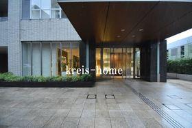ホライズンプレイス赤坂の外観画像