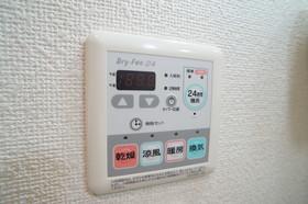 https://image.rentersnet.jp/50d7e4a0-c1e9-4f6e-8fbe-89255d08a2ae_property_picture_960_large.jpg_cap_他号室。参考写真