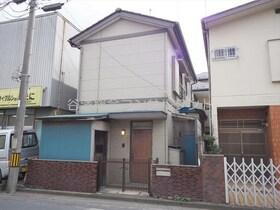 三芳町北永井戸建の外観画像